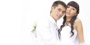 миниатюра-свадьба1